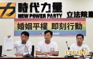 黃國昌恐遭「罷免」成功? 中選會官員:有難度