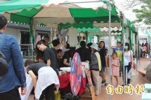 虎科大進駐斗南他里霧文化園區 打造文創生活聚落