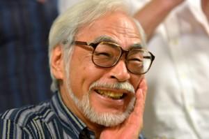 日本建「吉卜力主題樂園」 《龍貓》世界再現!