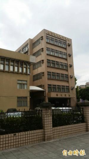 千元誘性交 男狎4少年判刑4年半