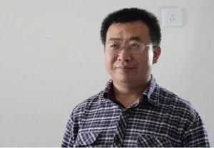 六四即將到來 中國逮捕維權律師