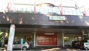 義大利傳台灣男遭棄醫院猝死 警方全力追查中