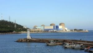 南韓踏出廢核第一步 最古老機組退役