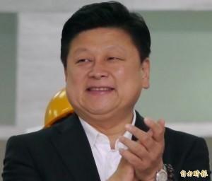 傅崐萁合機炒股案 纏訟12年更二審判刑8月