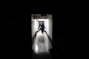 北京豪宅藏玄機 地下室擠了400窮人