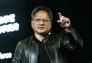 台南之子力壓臉書、蘋果CEO 員工滿意度全美第6