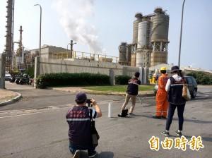 關鍵8微克 中市府籲改善空污全民動起來