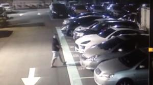 10槍狙殺土城角頭 主嫌及2共犯遭聲押禁見