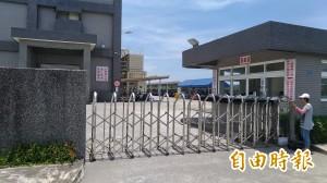燿華電子工人跌廢水池死亡 醫師:硫化氫超致命