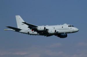 日本自製軍機故障趕不上法航展 挨批「真的很丟臉」