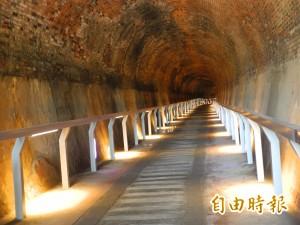 好望角音樂祭7月連嗨5週 過港隧道七彩燈吸睛
