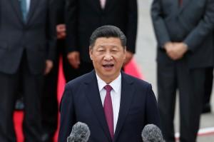 未回應釋放劉曉波與否 職員:習近平聽不到