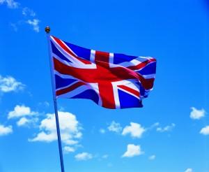 中國說《中英聯合聲明》沒拘束力 英國外交部打臉