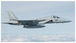 因應中國威脅 日「南西航空混成團」升格方面隊