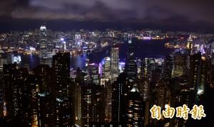 中英聲明變「歷史文件」? 英媒:中國承諾不值錢