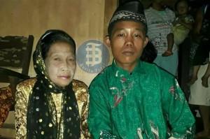 16歲少年娶71歲阿嬤…是真愛!