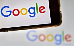 傳歐盟將再開Google罰單 比上回24億歐元更貴