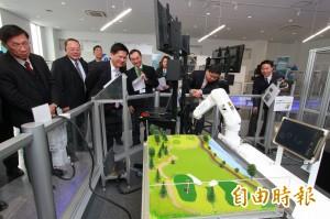 六都帶頭打國際賽 根本不怕中國打壓