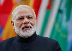 超越中國? 哈佛:印度2025年經濟成長全球最快