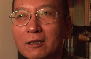 「我沒有敵人」 劉曉波最後陳述盼以愛化解恨