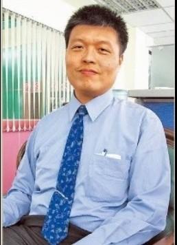 上床抵律師費 律師邵勇維被懲處申誡