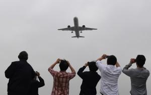 說好的中國夢?中國近半有錢人想移民