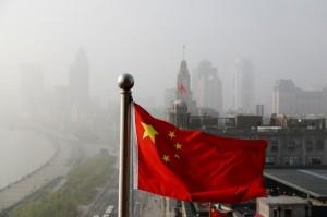 中國近半富豪想出走   原因是…