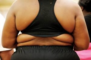 醫訊》美國疾管局:3分之1國民受糖尿病威脅