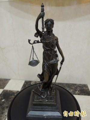 職場霸凌中度智障單親媽 法官教訓無同理心女同事