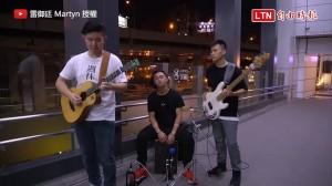 台灣素人神翻唱夯曲《Despacito》 網友暴動:這才叫真正的Cover