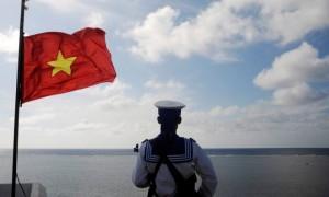 日本抗議在東海挖天然氣   中國:不承認爭議