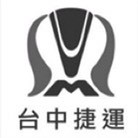 台中捷運公司商標 遭網友批像屁股