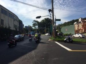 大新竹地區輪流限電 每次停50分鐘後復電!