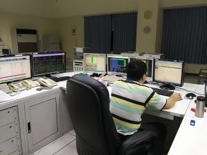 屏東4輪限電 累計22萬餘戶受影響