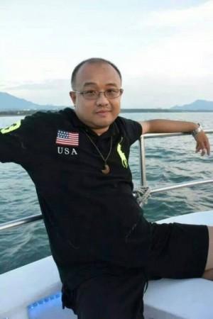 夜店殺警案 王姓少年踹2下判刑4年