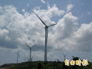 科學家:2050年139國可全靠風力和太陽能發電