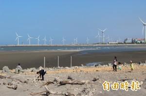 風電路坎坷 這個關鍵因子恐讓開發「觸礁」