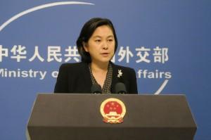涉北韓企業恐遭日本單邊制裁 中國氣噗噗
