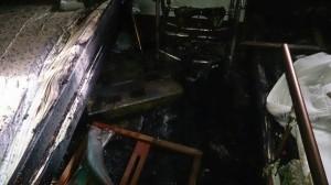 逃逸1小時後火警燒死嬤 印尼看護判10月驅逐出境