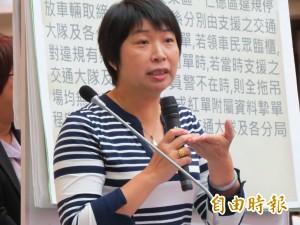 涉詐領助理費 台南已3名前、現任議員遭調查