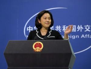 怪我囉!外界質疑失去對北韓影響力?中國:制裁有用嗎?