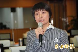 涉詐領助理費案 台南市議員服務處幹部10萬交保