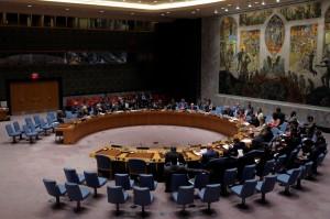 反擊北韓!美日將向聯合國提禁輸石油 中國恐跳腳