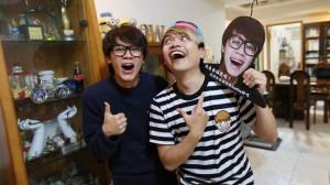 台灣Youtuber收入排行曝光! 這些網紅估賺千萬薪
