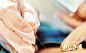 醫病》針灸消毒不良讓多名患者感染   中醫師逆轉判刑3月