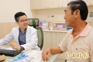 醫病》這些壯陽藥別亂吃 醫生:無效又恐傷腎致癌