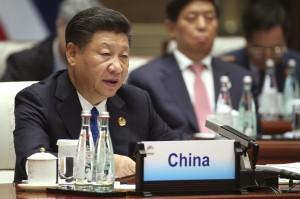 中國對北韓另有盤算? 專家:不可能發動全面制裁