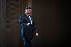 中國嚴管社群平台 又有4時事節目遭停播