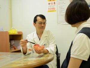 醫病》懷孕後期到產後 當心「周產期心肌病變」