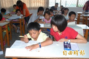讓家長告別檢查作業! 中國小學取消「家長簽字」規定